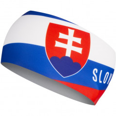 ČELENKA HB AIR Slovensko