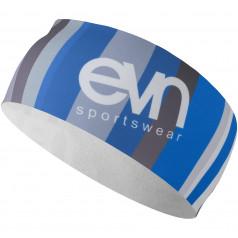 Čelenka ELEVEN HB Dolomiti Code Blue