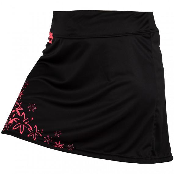Športová sukňa Mia F163