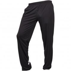 Voľnočasové nohavice Pepe F11
