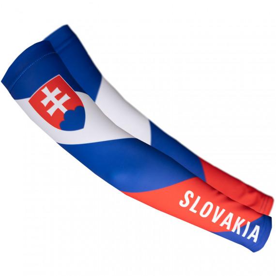 Návleky na ruky Slovensko light