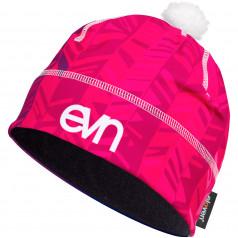 Čiapka SVEN Pass Pink