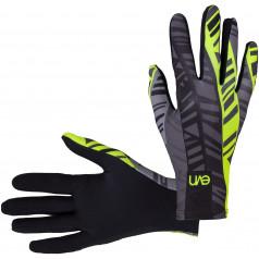 Bežecké rukavice Eleven PASS F11
