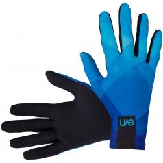 Bežecké rukavice Eleven TOP1