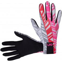 Bežecké rukavice Eleven PASS7