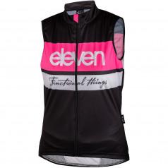 Cyklistická vesta dámska ELEVEN F160