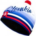 Čiapka SVEN Slovensko 2