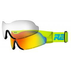Bežkárske okuliare Relax Cross HTG34O