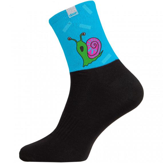 Ponožky CUBA Snail