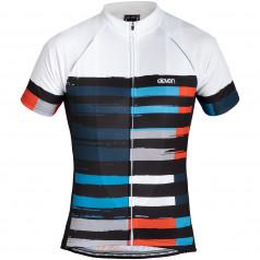 Cyklistický dres Eleven Score Line