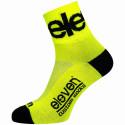 Ponožky HOWA RHOMB ORANGE