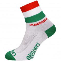 Ponožky HOWA Eleven HUngary