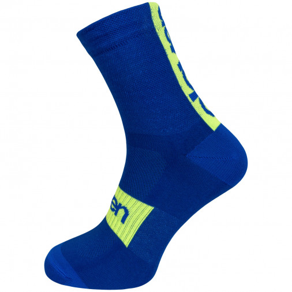 Ponožky ELEVEN SUURI AkilesBlue
