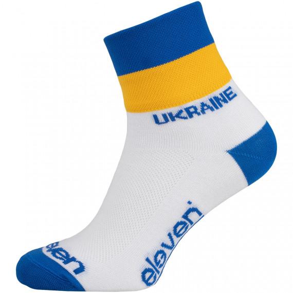 Ponožky HOWA Eleven Ukraine