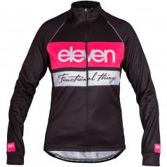 Cyklistický dres Eleven Long Lady F160