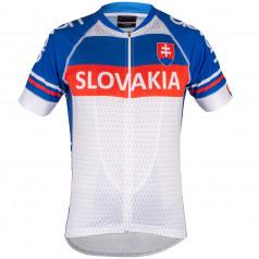 Cyklistický dres Eleven Slovensko
