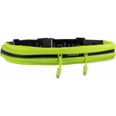 InTune Smart Belt 2 fluo žltý
