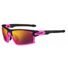 Slnečné okuliare R2 Eagle Pink