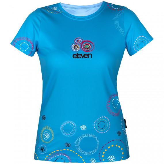 Bežecké tričko Annika Retro 17