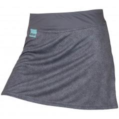 Športová sukňa Mia Grey