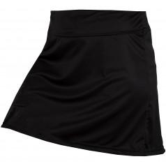 Športová sukňa Mia Black