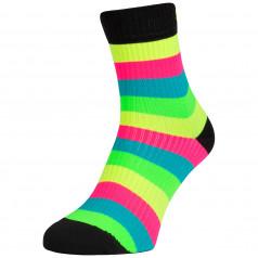 Eleven kompresné ponožky Suuri Compress Stripe