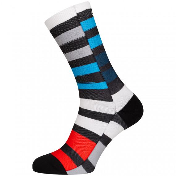 Ponožky NINA Score Line