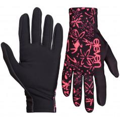 Bežecké rukavice Eleven F163