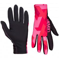 Bežecké rukavice Eleven F160
