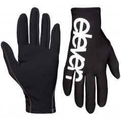 Bežecké rukavice Eleven BW