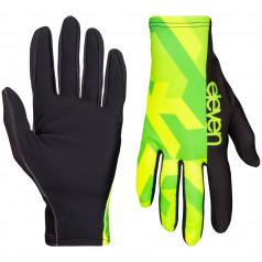 Bežecké rukavice Eleven F150