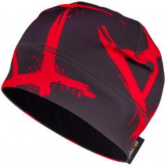 Čiapka MATTY XI Red