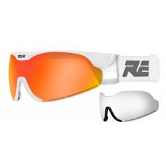 Bežkárske okuliare Relax Cross HTG34Q