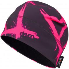 Čiapka MATTY XI Pink