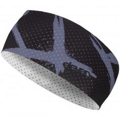 Čelenka HB Air XI Grey