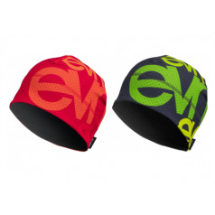 Eleven set Air Team EVN Red a Grey