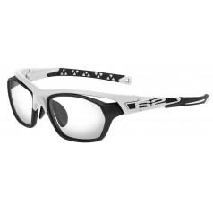 Slnečné okuliare R2 White Black pre dioptrie