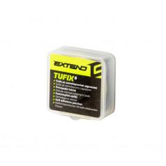 Samolepiace záplaty Extend TUFIX