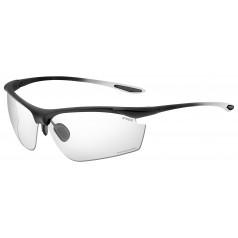 Slnečné okuliare R2 PEAK Black Fotochromatické