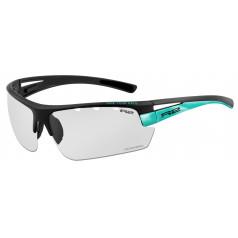 Slnečné okuliare R2 Skinner Black Mint