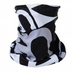 Multifunkční šátek ELEVEN BW