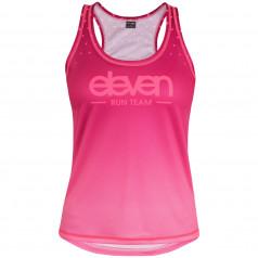 Bežecké tielko Anne Run Team Pink