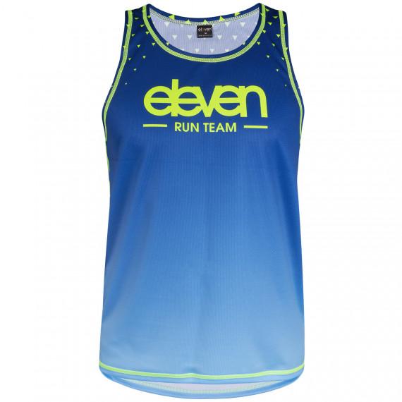 Bežecké tielko Ivo Run Team Blue