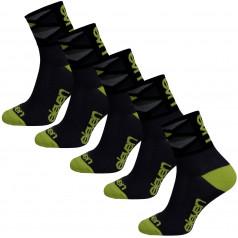 Eleven 5 pack Howa Rhomb Green