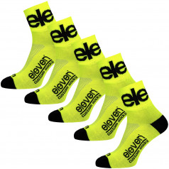 Eleven 5 pack Howa Fluo Eleven