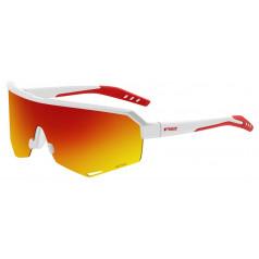 Slnečné okuliare R2 Fluke White