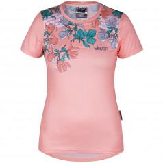 Bežecké tričko Annika Harmony