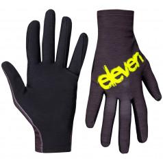 Bežecké rukavice Eleven Limit F150