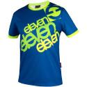 Bežecké tričká
