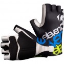 Cyklo rukavice